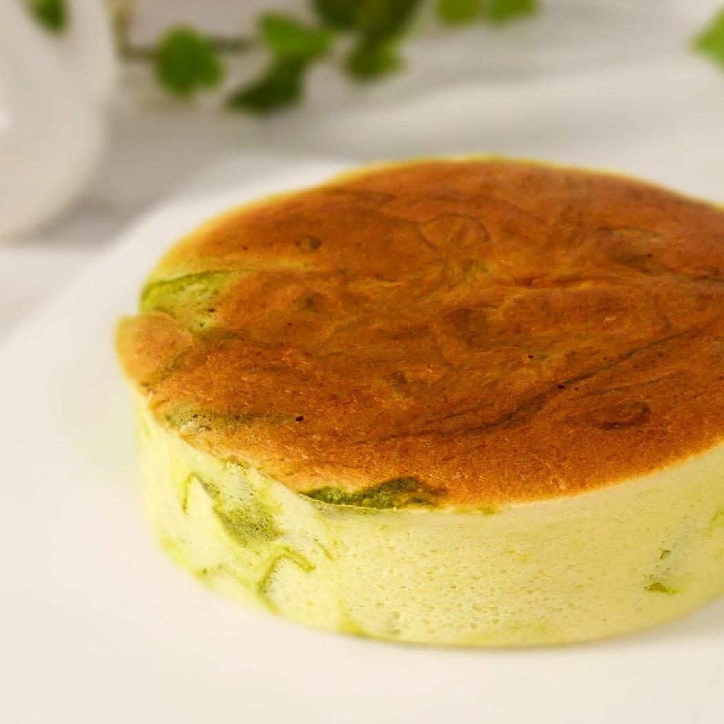 抹茶大理石輕乳酪