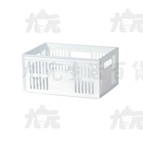 【九元生活百貨】聯府DT-21總理21萬用籃置物收納DT21