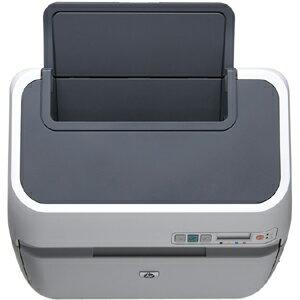 HP LaserJet 2605DN Laser Printer - Color - 1200 x 1200 dpi Print - Plain Paper Print - Desktop - 12 ppm Mono / 10 ppm Color Print - Letter, Legal, Envelope No. 10, Monarch Envelope, Executive - 250 sheets Standard Input Capacity - 35000 Duty Cycle - Autom 4