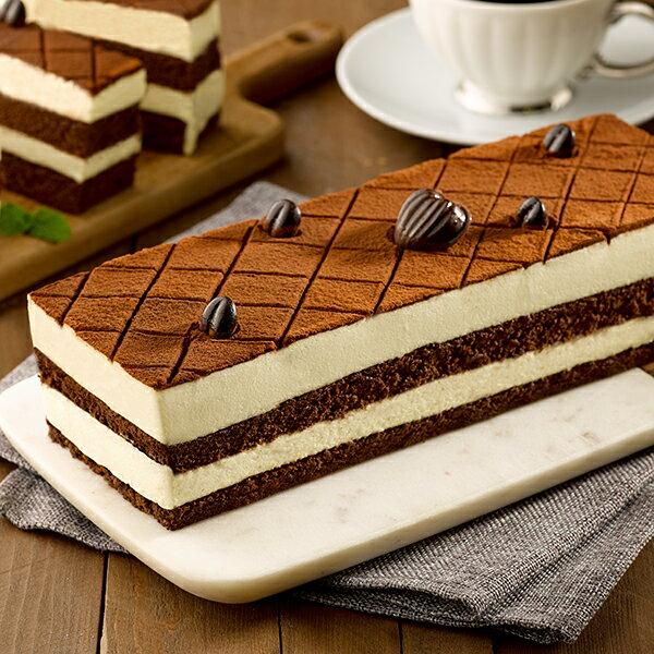 【香帥蛋糕】歐式蛋糕加購專區↘提拉蜜斯
