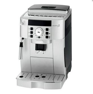 DeLonghi 全自動研磨咖啡機 ECAM 22.110.SB 風雅型