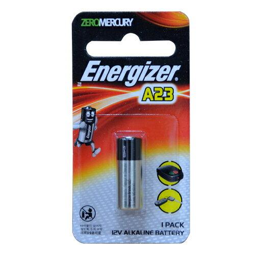 【勁量】23A 12V 搖控器電池