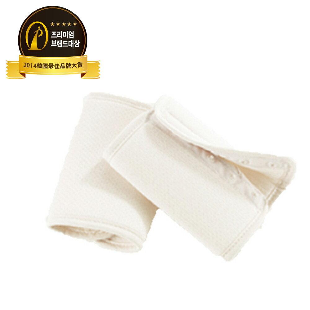 【安琪兒】 韓國【Pognae】竹纖維口水巾 - 限時優惠好康折扣