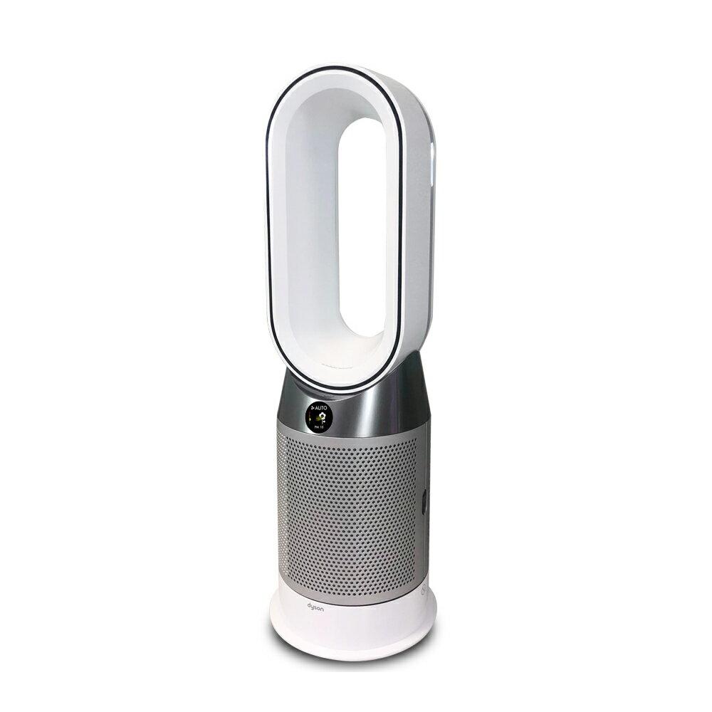 [97折]Dyson HP04 最新 Dyson Pure Hot+Cool Link三合一 涼暖空氣清淨機 平輸品建軍電器