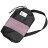 52s 超細纖維瑜珈舖巾墊 馬卡龍花紋 HSC-YGTL-NR02(附贈收納背袋、吊繩) 3