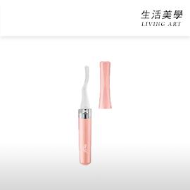 嘉頓國際 TESCOM【TL325】睫毛器 兩段溫度控制 捲梳 燙睫毛