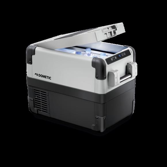 DOMETIC COOLFREEZE 最新一代CFX 系列智慧壓縮機行動冰箱(買就送冰箱保護套乙個) / CFX28