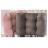 (可選色 / 免運費) 靠枕 / 腰枕 / 辦公室小物 第二代加寬服貼加高腰枕(四色) MIT台灣製 現領優惠券 完美主義【I0249】 2