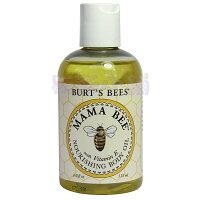 Burt bees 蜜蜂爺爺 懷孕媽媽美體滋養精華