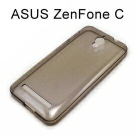 ASUSZenFoneCZC451CGZ007TPU清水套(透灰)