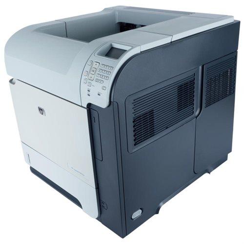 HP LaserJet P4015X,52PPM,DuPlexer,90 Days Warranty 2