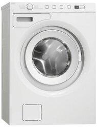 【零利率】ASKO 瑞典賽寧 W6564 滾筒式洗衣機