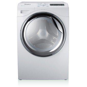 Whirlpool 惠而浦 WD13R 滾筒式洗脫烘洗衣機 (13kg)(白色)【零利率】
