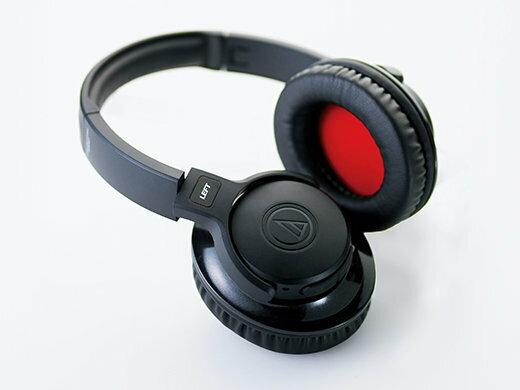 鐵三角ATH-S700BT 藍芽立體聲耳機麥克風 Bluetooth(鐵三角公司貨)