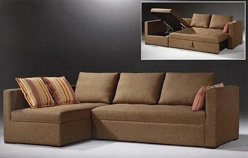 【尚品家具】785-01 莫拉格半拆式 功能型 L型布沙發組《台中市部分地區免運費》