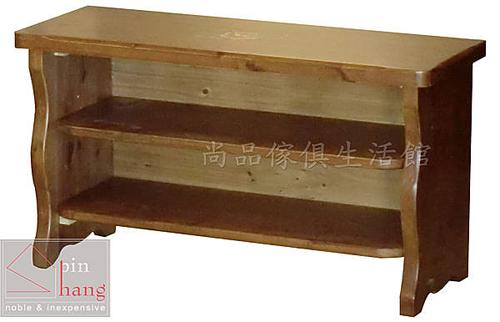 【尚品家具】WY-20 101彩繪坐櫃
