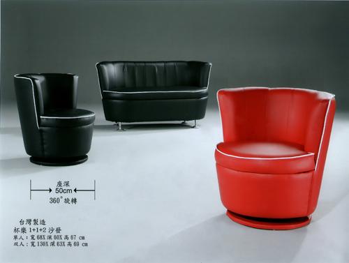【尚品家具】WY-37-1 杯樂沙發(1人坐)~(另有2人坐)