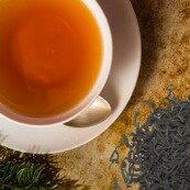 烏瓦紅茶【散裝茶葉】20g體驗包