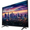 Rakuten.com deals on TCL 43S517 43-inch 4K UHD HDR Roku Smart TV + $34 Rakuten Cash
