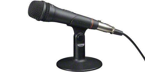 <br/><br/> ㊣胡蜂正品㊣ 全新 預購 日本 SONY ECM-PCV80U 電容式麥克風 音聲收錄 卡拉OK 錄音用 YouTube<br/><br/>