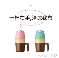清涼冰淇淋機到冰淇淋機 recolte麗克特 日本家用全自動迷你冰淇淋機冰淇淋機冰激凌機甜筒機就在名創優選推薦清涼冰淇淋機