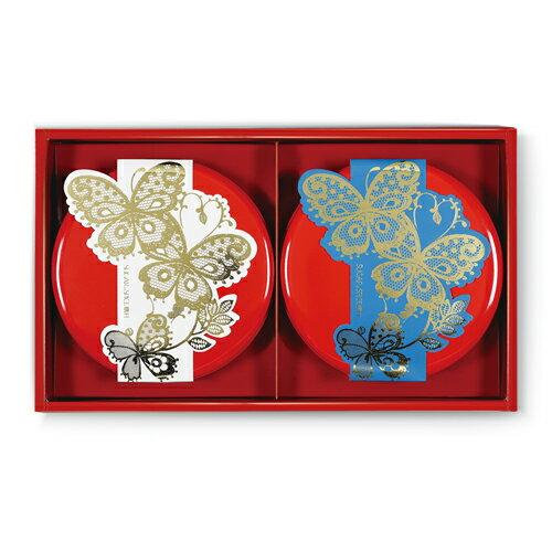 【糖村SUGAR & SPICE】R705絹絨花賞禮盒 0