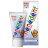 Baan 貝恩 - nenedent - 木糖醇兒童牙膏 (不含氟配方) 0