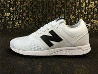 New Balance 美國慢跑鞋/跑步鞋推薦New Balance 247系列跑步鞋 男女鞋