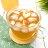 【送禮首選】荔枝桂花醋380ML /  健康果醋 /  促進腸胃健康 /  天然釀造 1