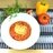 【 禾禾廚房】波隆那肉醬秒熟義大利麵➠加大份量「醬料包:260g / 1入,麵體180g / 1入」➭ 滿$499折50元 結帳輸入優惠序號:TMEN-B9HY-RWAR-KUXE 1