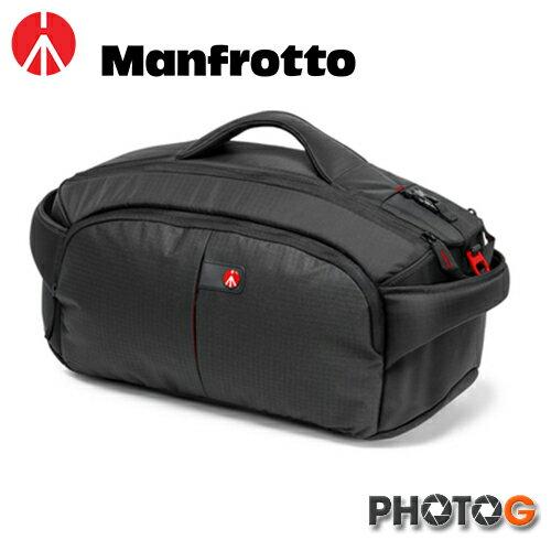 Manfrotto MB PL-CC-193 PL; Video Case CC-193 旗艦級VIDEO 攝影單肩包 (正成公司貨)