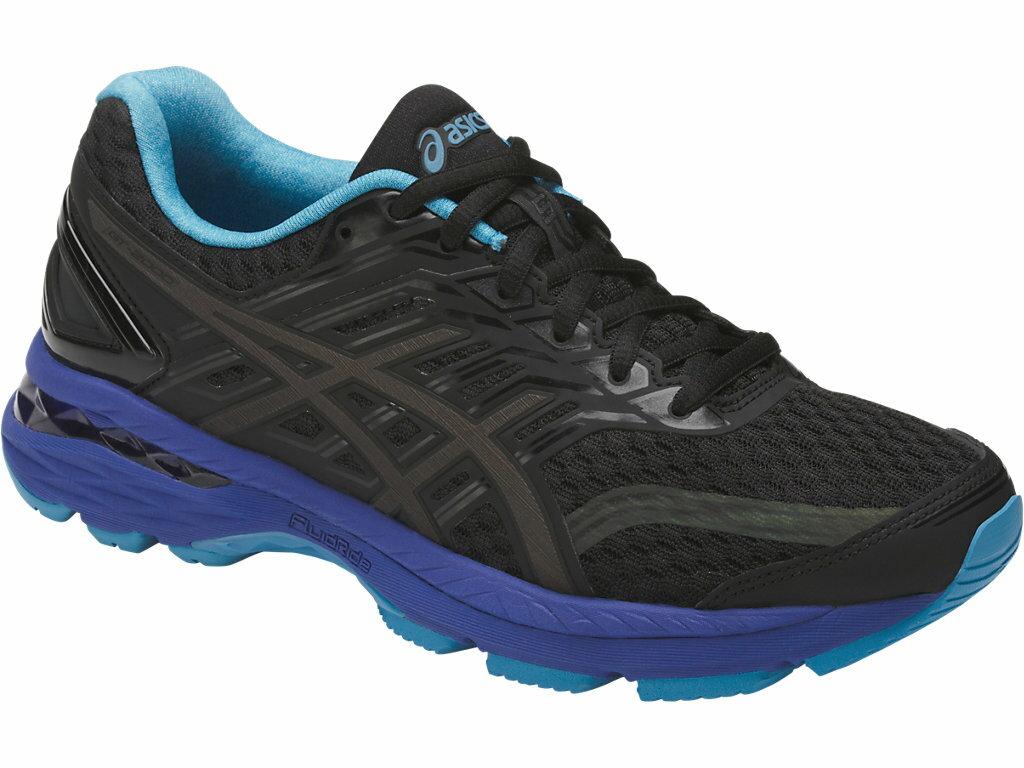ac026d694a09 ASICS  ASICS Women s GT-2000 5 Lite-Show Running Shoes T7E6N ...