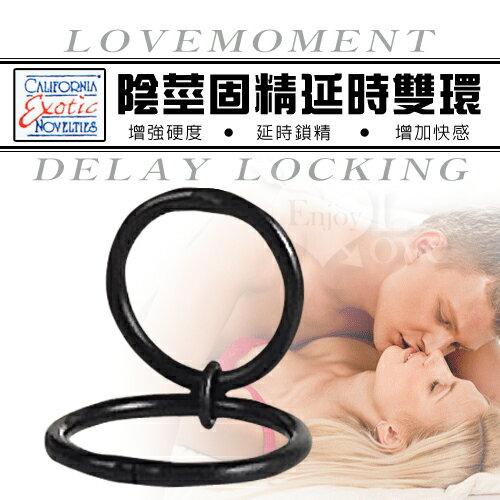 CEN 陰莖固精延時雙環