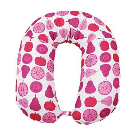 英國【unilove】哺乳枕 (可當 寶寶躺椅 坐墊 長158公分) - 3色 1