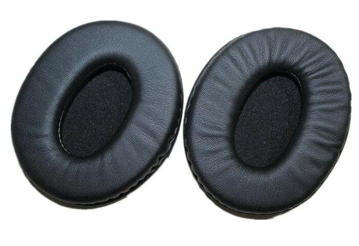 志達電子 HP-SRH840-VP 美國SHURE SRH840 副廠耳罩一對 SRH440 SRH750DJ SRH940 SRH1440 SRH1840