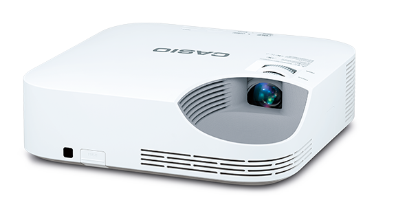 AviewS~CASIO XJ~V1~投影機  2700流明  XGA  免換燈泡,