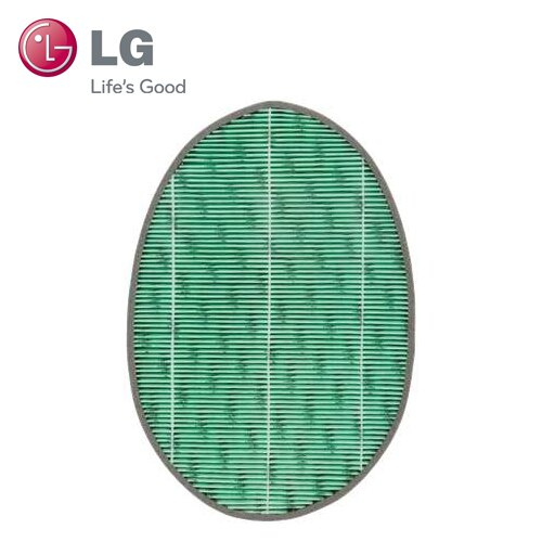 【LG 樂金】AAFTWH101 抗敏 HEPA濾網 (PS-W309 專用)【三井3C】
