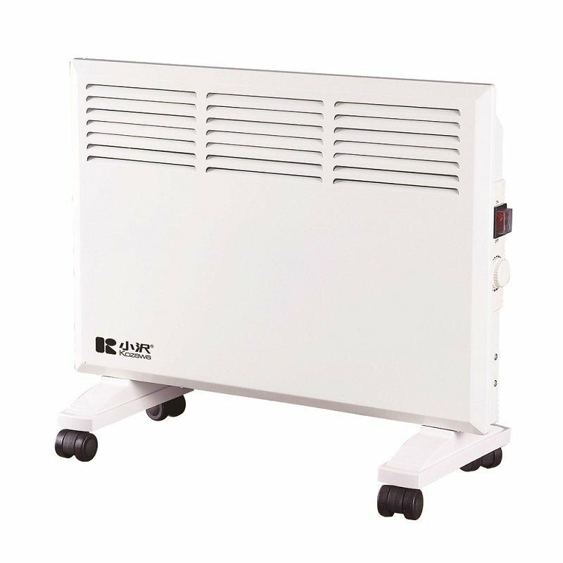 Kozawa 小澤 防潑水浴室 / 房間兩用對流電暖器 KW-5105DL  &#8221; title=&#8221;    Kozawa 小澤 防潑水浴室 / 房間兩用對流電暖器 KW-5105DL  &#8220;></a></p> <td> <td><a href=
