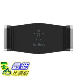 [106美國直購] Belkin Universal車載手機排氣孔 Car Vent Mount for iPhone, Samsung Galaxy and Most