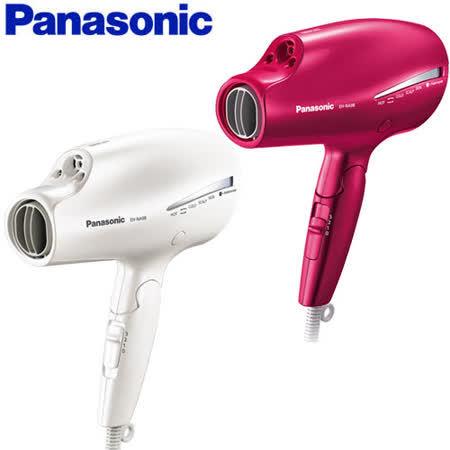 [海東青]Panasonic 國際牌 奈米水離子 負離子吹風機 EH-NA98
