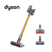 戴森Dyson無線吸塵器推薦到【Dyson】 無線手持式吸塵器 V8 Absolute+就在最便宜網路量販店推薦戴森Dyson無線吸塵器
