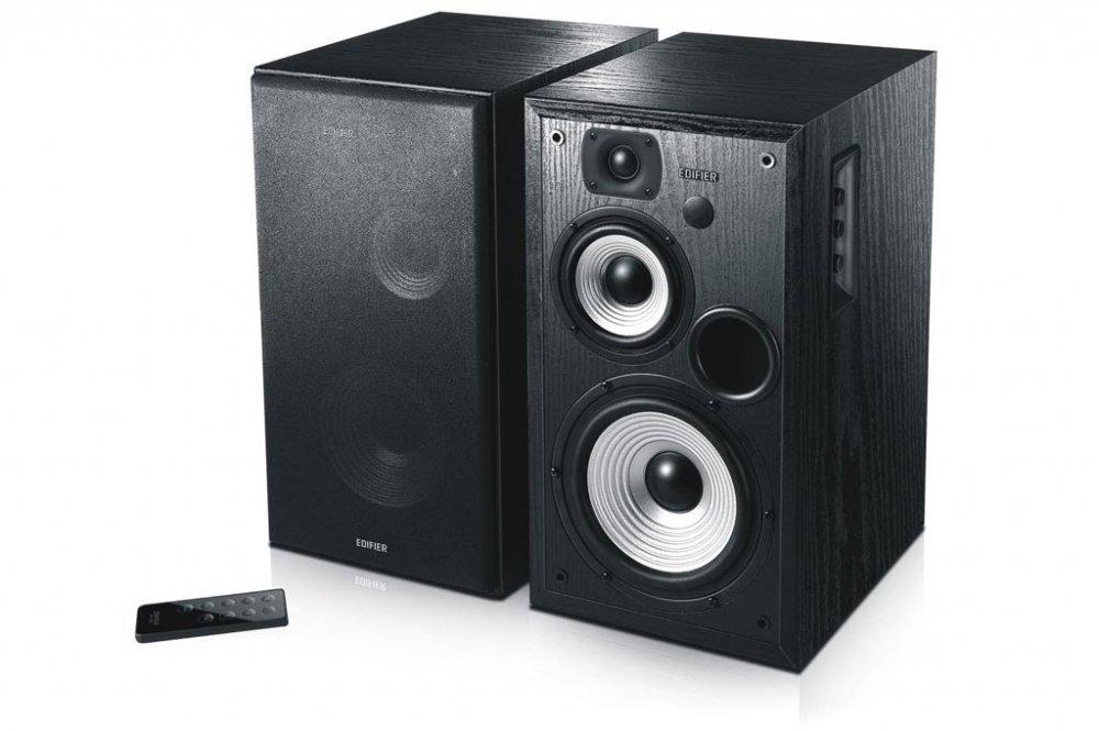 EDIFIER R2730DB 店面提供展示試聽