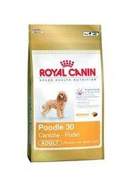 Royal Canin 法國皇家 貴賓成犬 PRP30 7.5kg/7.5公斤