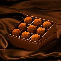 本命巧克力、義理巧克力推薦到100%法國進口★經典松露手工巧克力★雙11限定5折下殺↘↘就在可可德歐推薦本命巧克力、義理巧克力