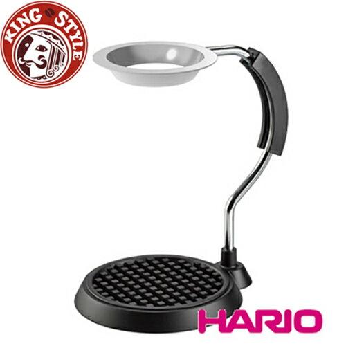 金時代書香咖啡 HARIO V60濾杯專用金屬支架 / VAS-1