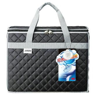 【限量優惠】3M-新絲舒眠可水洗羽絨被80/20(雙人)(福利品),只要$8,800元