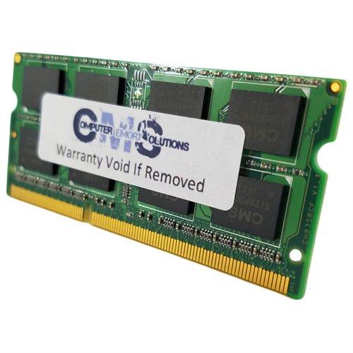D73517KK Next Unit of Computing NUC A14 8GB 1x8gb RAM Memory 4  Intel D53427RKE