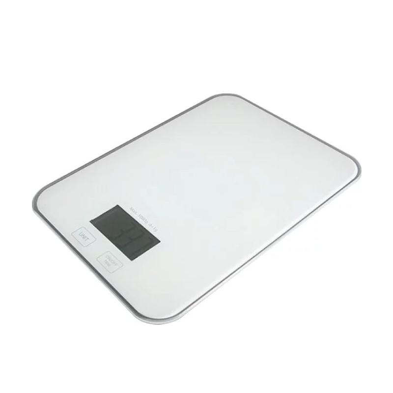 【電子料理秤】電子秤 廚房秤 料理秤 烘焙秤 珠寶秤 茶葉秤 磅秤 食物秤 迷你秤 咖啡秤【AB501】