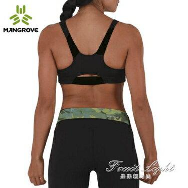 運動腰包 跑步手機腰包男女運動手機腰包跑步女隱形超輕腰包男   全館八八折