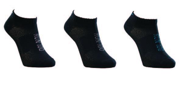 【登瑞體育】MIZUNO男款運動薄底踝襪_32TX8B32